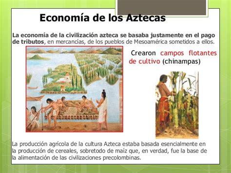 Culturas maya imágenes y texto