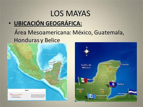 Culturas precolombinas - ppt video online descargar