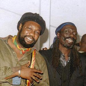 Culture (reggaeband) - Wikipedia
