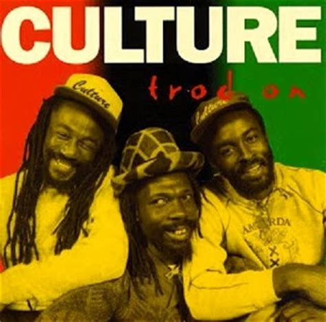 culture-trod-on