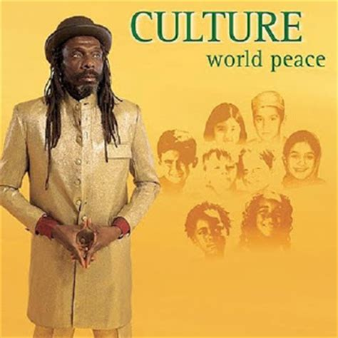culture-world-peace-rounder