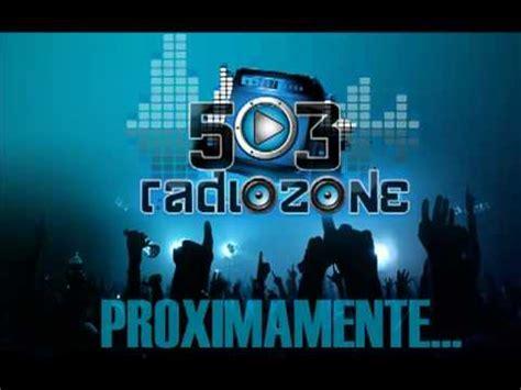 Cumbia Mix   Marito Rivera by Xavi dj   YouTube