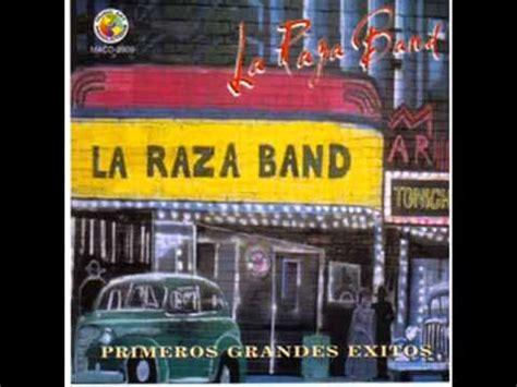 Cumbia Salvadoreña Mix  La Raza Band,Grupo Coco,Marito ...