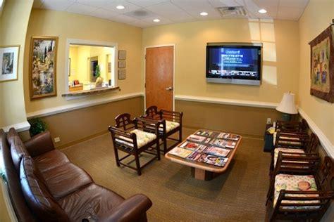 Cumming Office   Dr. Cherner   Gastroenterology ...