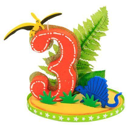 Cumpleaños de 3 años, Decoración para fiestas infantiles ...