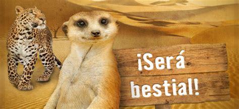 Cumpleaños para niños en el Zoo de Barcelona