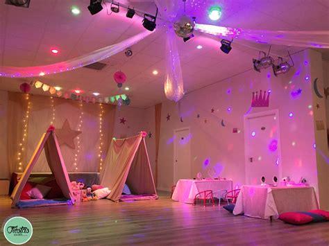 Cumpleaños y fiestas infantiles  niños de 3 a 12 años ...