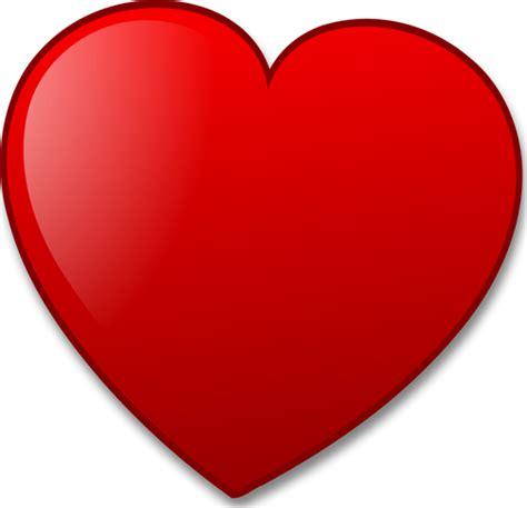 cuore-2-png – SUPRA'TUTTO