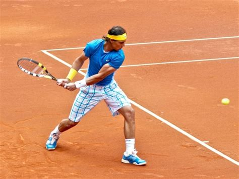 Cuotas y pronósticos de tenis gratis en bettingexpert