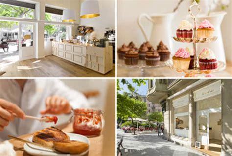 Cup&Cake, Barcelona | Viajando por