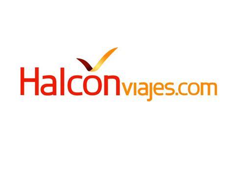 Cupones de HalconViajes.com