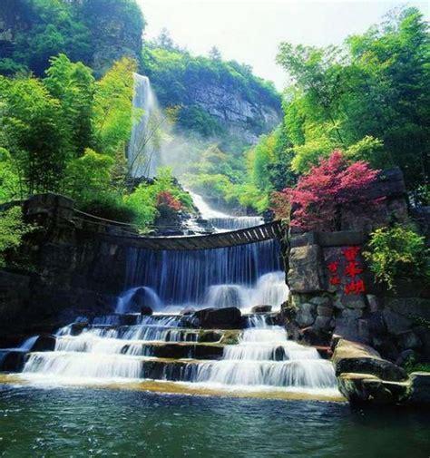 Curiosas imagenes de paisajes hermosos naturales gratis ...