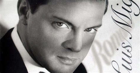 curiosidades de canciones: Luis Miguel - Uno