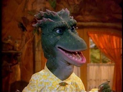 Curiosidades de Dinosaurios   Cuando era Chamo   Recuerdos ...