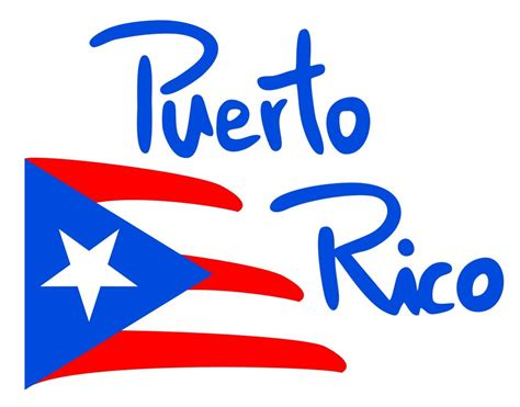 Curiosidades de Puerto Rico - Amigos del Caribe ...