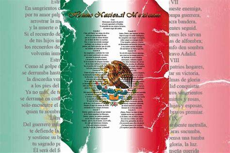 Curiosidades del Himno Nacional Mexicano (video) | La Voz ...