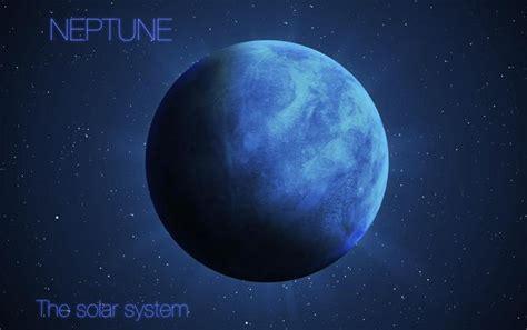 Curiosidades del Sistema Solar: ¿de qué color es cada ...