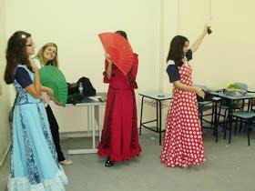 Curiosidades Flamencas: Surgimento do Flamenco