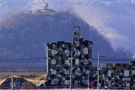 Curiosidades insólitas sobre Corea del Norte | Curiosidades