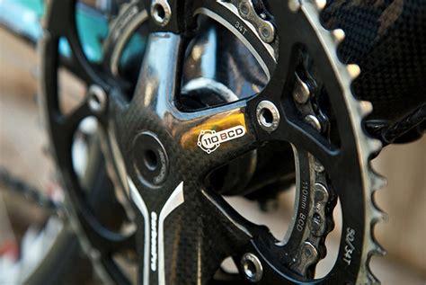 Curiosidades sobre o carbono usado na sua bike - Revista ...