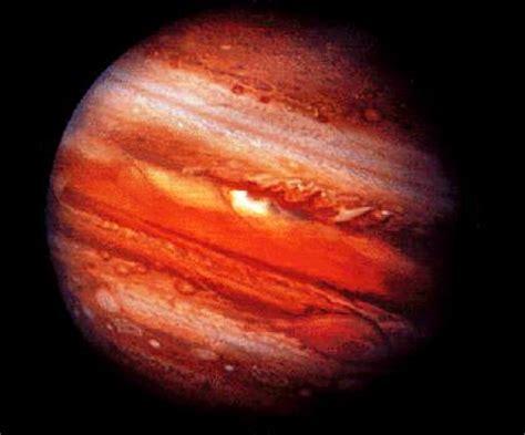Curiosidades sobre o Sistema Solar   Opinião e Notícia