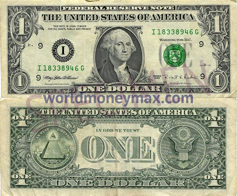 Currency America