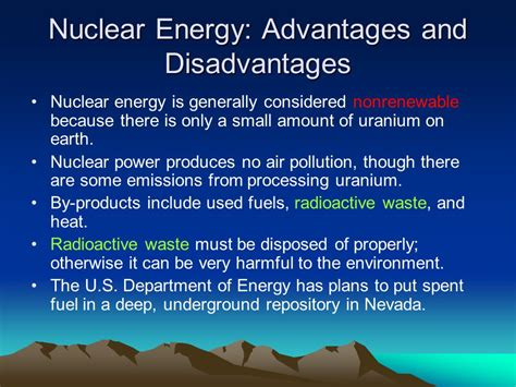 Current Energy Sources - ppt video online download