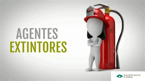 curso 2017 extintores   YouTube