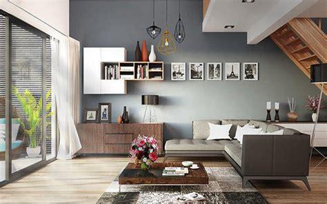 Curso a distancia de Diseño de Interiores por Estancias ...