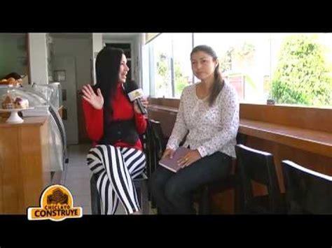 CURSO ABC JUGUERIAS CAFES SANDWICHERIA PERSONALIZADA | Doovi