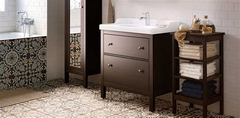 Curso: Aprende a ordenar cada rincón de tu baño   IKEA