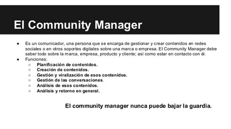 Curso Community Manager, UNED Lugo: Clase 1 (5)
