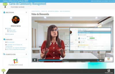 Curso de Analítica y Monitorización en Medios Sociales ...