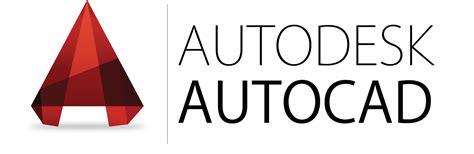 Curso de AutoCAD Online - Cursos del INEM para ...