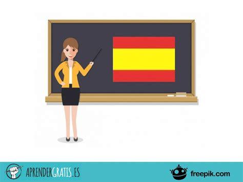 Curso de español para enseñar con nuevas tecnologías