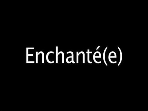 Curso de Francês   Frases Importantes   YouTube