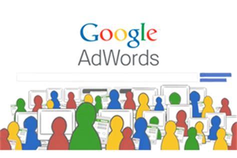 Curso de Google AdWords | SEM | Madrid   Presencial