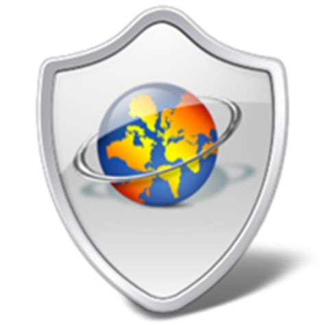 Curso de informática básica 8: Seguridad para ...