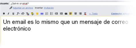 Curso de informática básica  PDF    Hazlo tu mismo   Taringa!