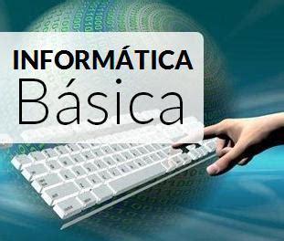 curso de informatica basica | Vazlon Brasil