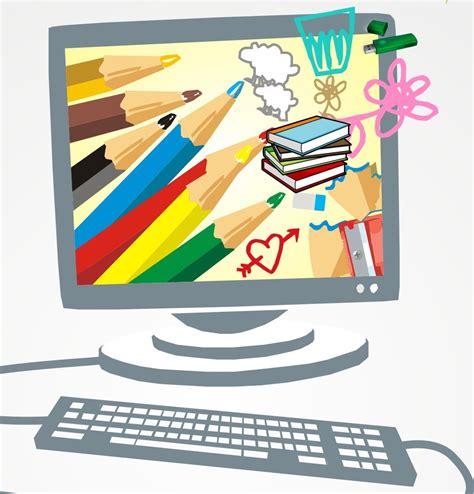 Curso de Informática Infantil – Dicas de Informática básica
