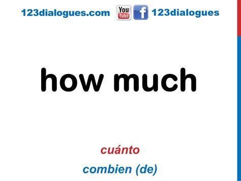 Curso de inglés 64 - Pronombres interrogativos en inglés ...