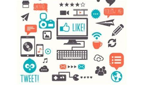 Curso de Marketing online 2018   CursosMasters