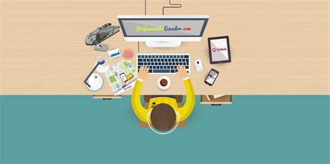 Curso de marketing online 6   Aulaclicks