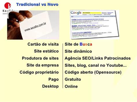 Curso de Marketing Online   Academia do Palestrante
