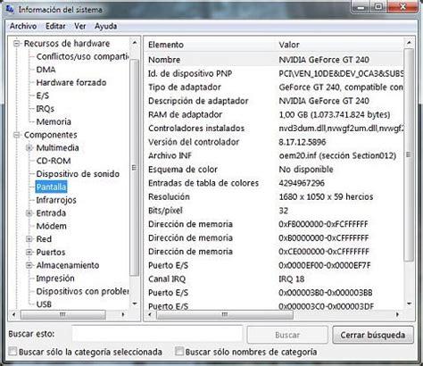 Curso de Windows 7   Programas II  4/4