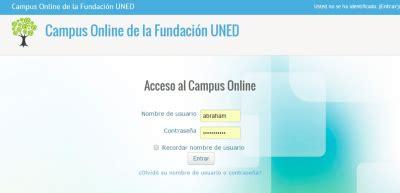 Curso de YouTube y Videoblogging - CURSOS DE COMMUNITY ...