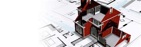 Curso Diseño de Interiores | Aranda Formación