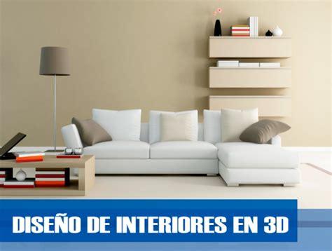 Curso: Diseño de interiores básico • Becas Para Hispanos