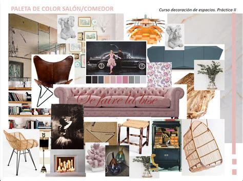 Curso Diseño De Interiores Online